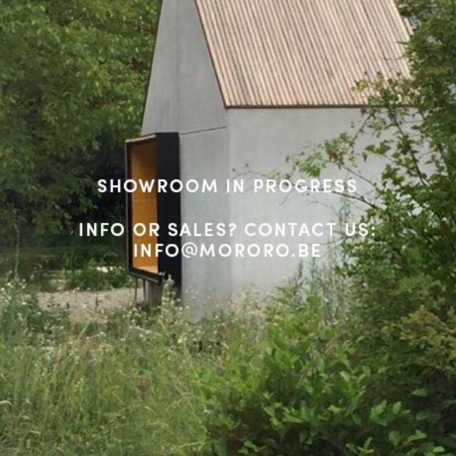 Showroom Tekst 4