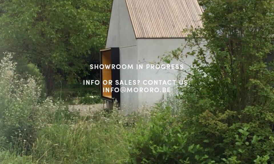Showroom Tekst 4